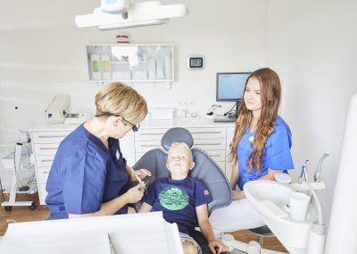 Zahnmedizin-Ihrhove 793_small